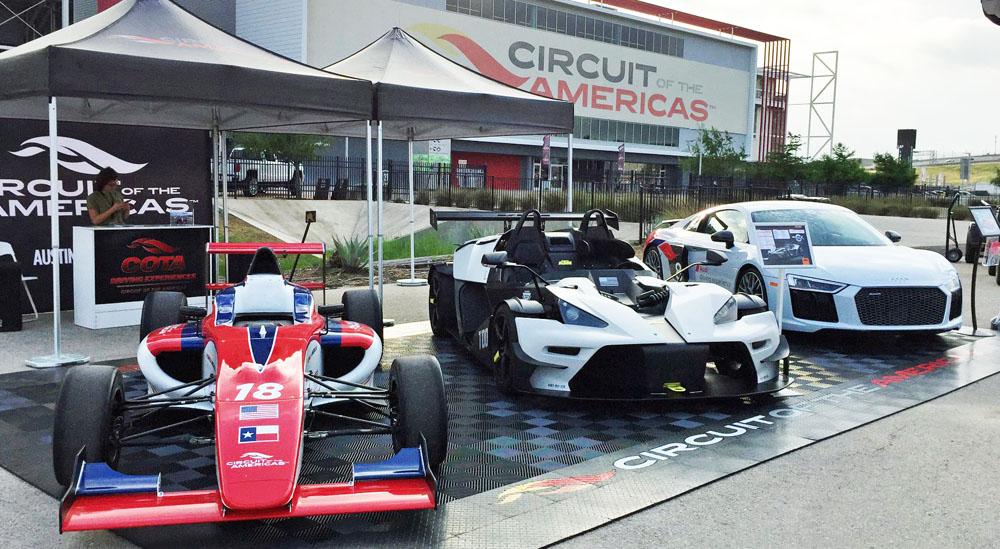 San Antonio Car Shows - San antonio car show